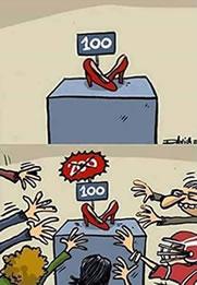 organizzazione vendite promozionali