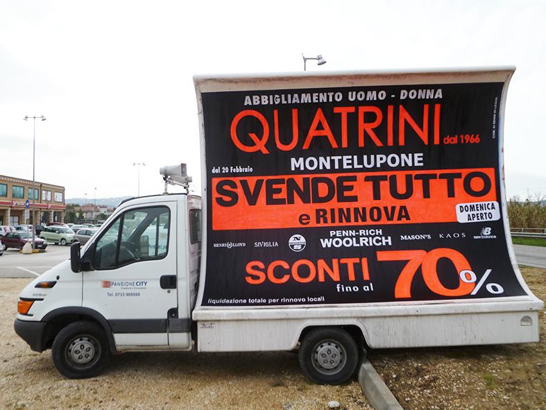 camion-vela-svendita-rinnovo-locali