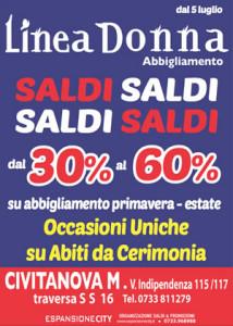 cartelloni-pubblicitari-frasi