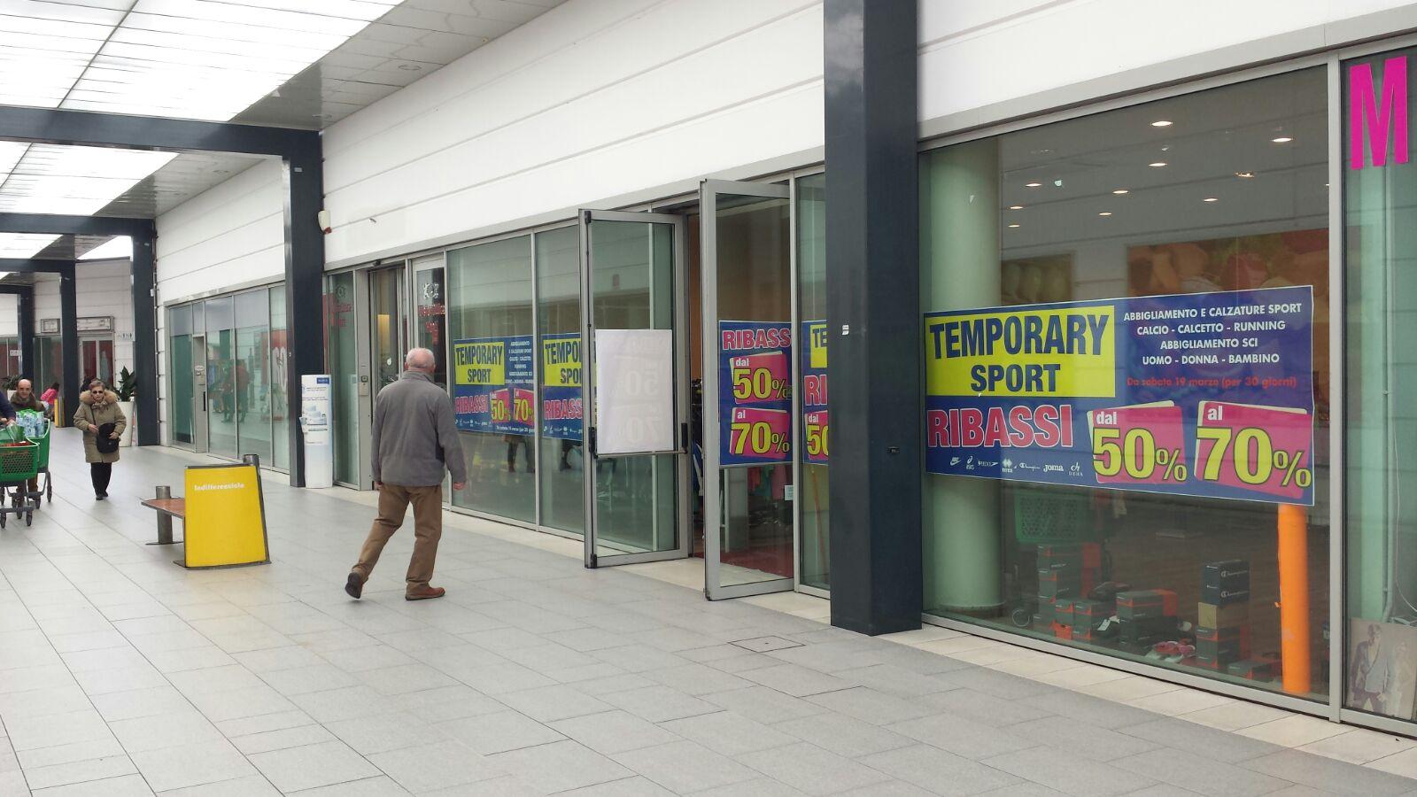 temporary_store_macerata