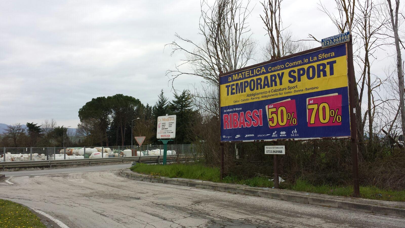 temporary_store_marche