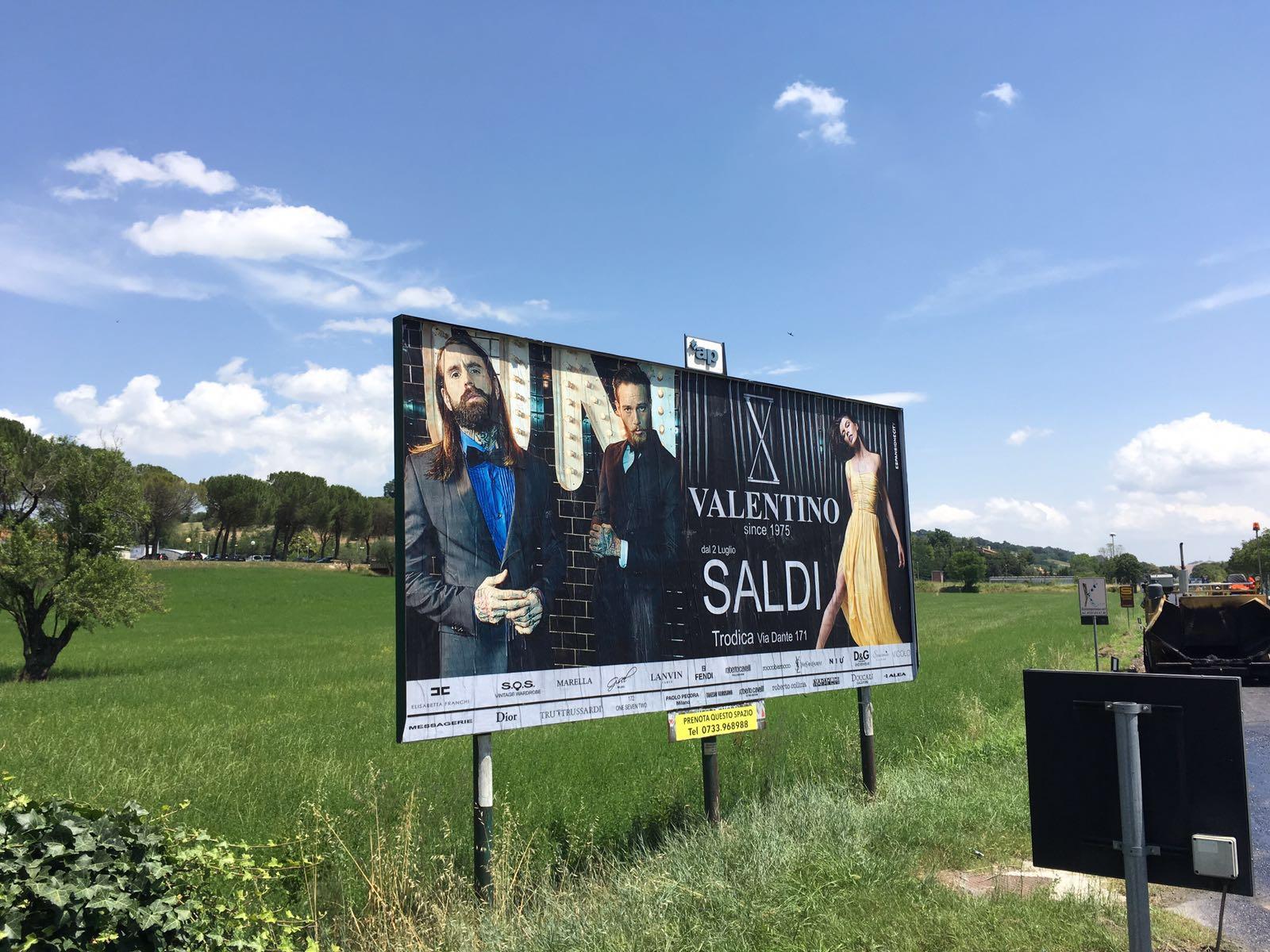 saldi_marche