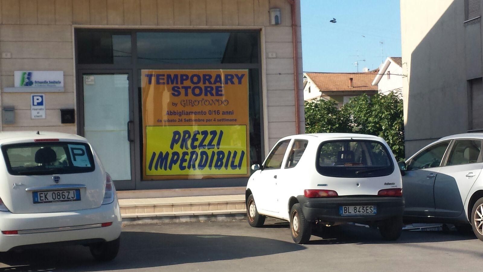 organizzazione-temporary-store-marche