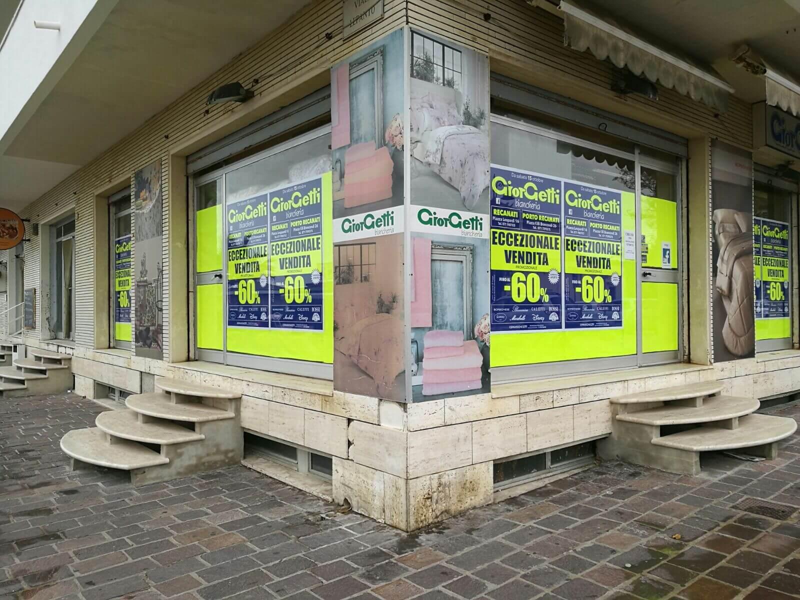 organizzazione-vendita-promozionale-porto-recanati-biancheria