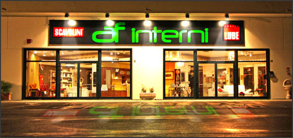 afinterni-negozio-vendita-promozionale