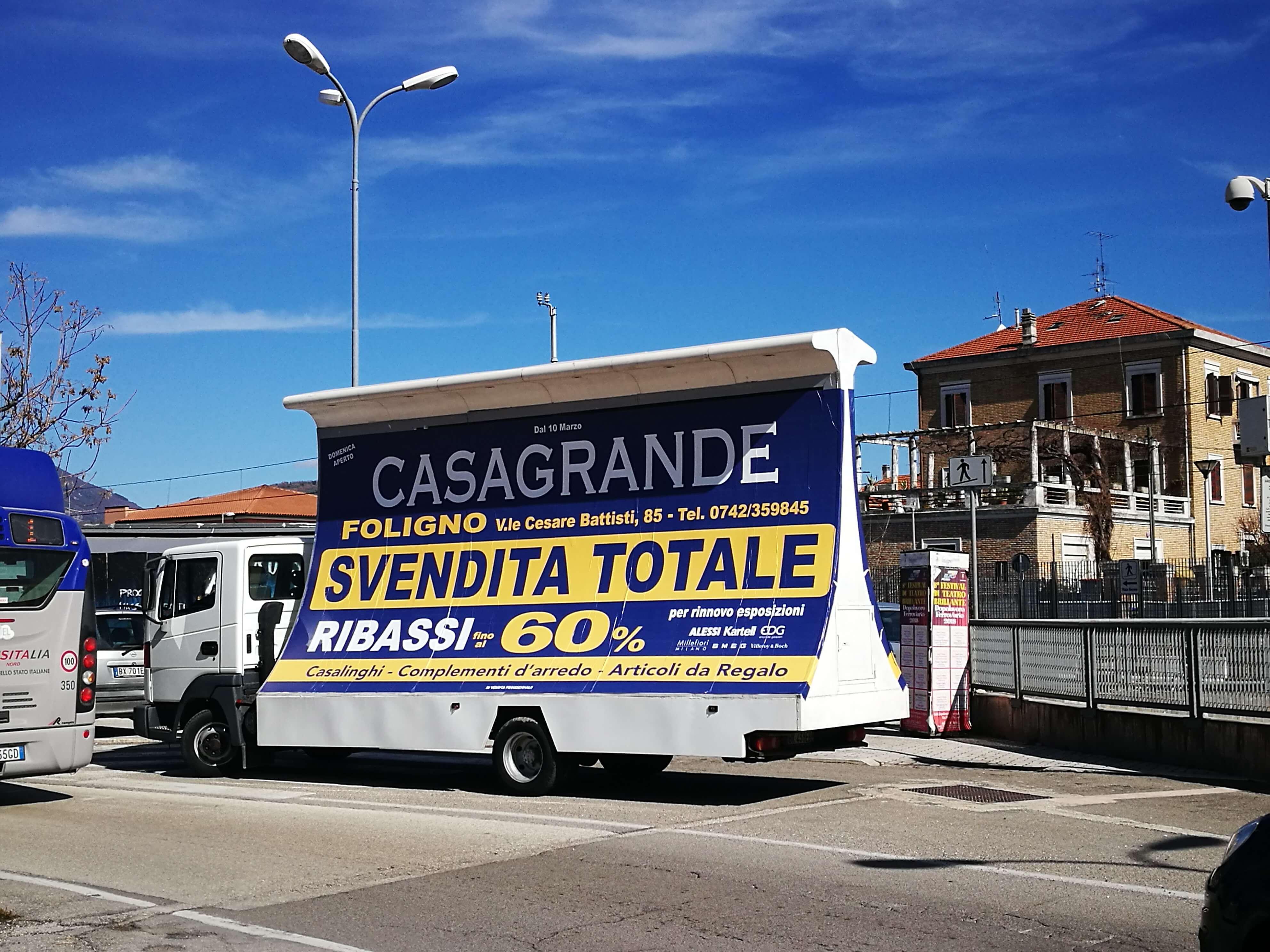 camion-vela-svendite-Promozionali