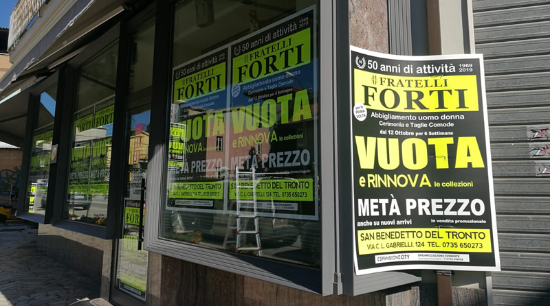 forti-1